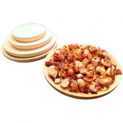8026-27-29-38-39 PLATOS DE PULPO Y PIZZA